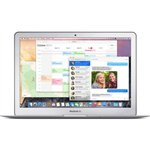 "Image de Apple MacBook Air 11"" - Core i5 1.6 Ghz"