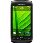 Image de BlackBerry 9860 Torch