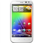 Image de HTC Sensation XL