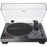 Image de Audio-Technica AT-LP120USB