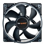 Image de Be Quiet! Shadow Wings High Speed - 120 mm