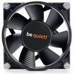 Image de Be Quiet! Silent Wings PWM - 120mm