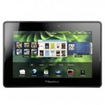Image de BlackBerry PlayBook - 64 Go