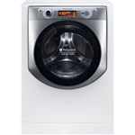Image de Ariston AQD 1170D69