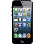 Image de Apple iPhone 5 - 64 Go