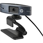Image de HP Webcam HD 2300