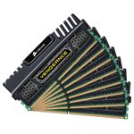Image de Corsair DDR3 Vengeance Series 64 Go PC12800 - 8x 8 Go