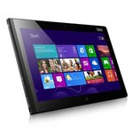 Image de Lenovo ThinkPad Tablet 3679 - 32 Go