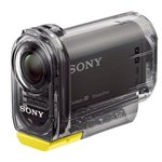 Image de Sony HDR-AS15