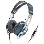 Image de Sennheiser Momentum On-Ear