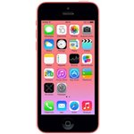 Image de Apple iPhone 5C - 16 Go