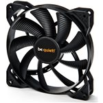 Image de Be Quiet! Pure Wings 2 - 140mm