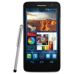 Image de Alcatel One Touch Scribe 8008D