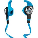 Image de Monster iSport Strive