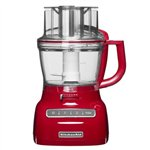 Image de KitchenAid 5KFP1335EER (rouge empire)