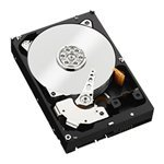 Image de Western Digital WD RE SAS - 4 To