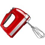 Image de KitchenAid 5KHM9212EER (rouge empire)