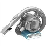 Image de Black et Decker PD1420LP
