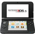 Image de Nintendo New 3DS XL
