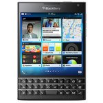 Image de BlackBerry Passport