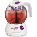 Image de Tefal BJ1100 (Magic Tea)