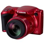 Image de Canon PowerShot SX410 IS