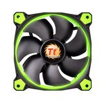 Image de Thermaltake Riing 12 - 120mm