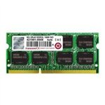 Image de Transcend SO-DIMM DDR3 8 Go PC12800