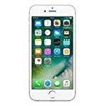 Image de Apple iPhone 6S - 128 Go