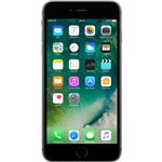Image de Apple iPhone 6S Plus - 64 Go