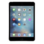 Image de Apple iPad Mini 4 + Cellular - 128 Go