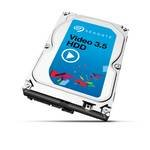 Image de Seagate Video 3.5 HDD - 1 To