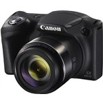 Image de Canon PowerShot SX420 IS