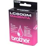 Image de Brother LC600M - Magenta