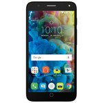Image de Alcatel One Touch Pop 4 5051D