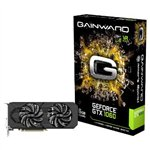 Image de Gainward GeForce GTX1060 - 6 Go