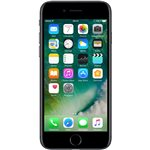 Image de Apple iPhone 7 - 128 Go