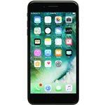 f77ab7a2780714 Image de Apple iPhone 7 - 32 Go