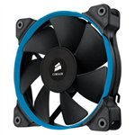 Image de Corsair Air Series SP120 High Performance Edition PWM