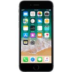 Image de Apple iPhone 6S - 32 Go