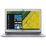 Image de Acer Swift 3 SF314-51-54YS - Core i5 7200U