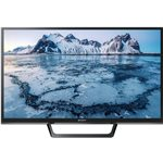Image de Sony 82cm - KDL-32WE610