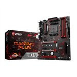 Image de MSI X370 GAMING PLUS