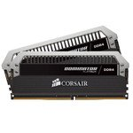 Image de Corsair DDR4 Dominator Platinum Series 32 Go PC27700 - 2x 16 Go
