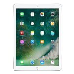 "Image de Apple iPad Pro 12,9"" - Wifi - 512 Go"