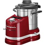 Image de KitchenAid 5KCF0104EER (rouge empire)