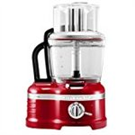 Image de KitchenAid 5KFP1644EER (rouge empire)