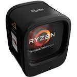 Image de AMD Ryzen Threadripper 1950X - 3.4 GHz
