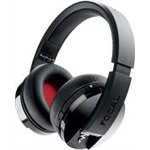 Image de Focal Listen Wireless