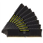 Image de Corsair DDR4 Vengeance LPX Series 64 Go PC23400 - 8x 8 Go